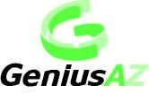 Genius AZ